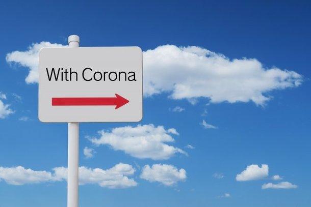 (2)with Corona .jpg
