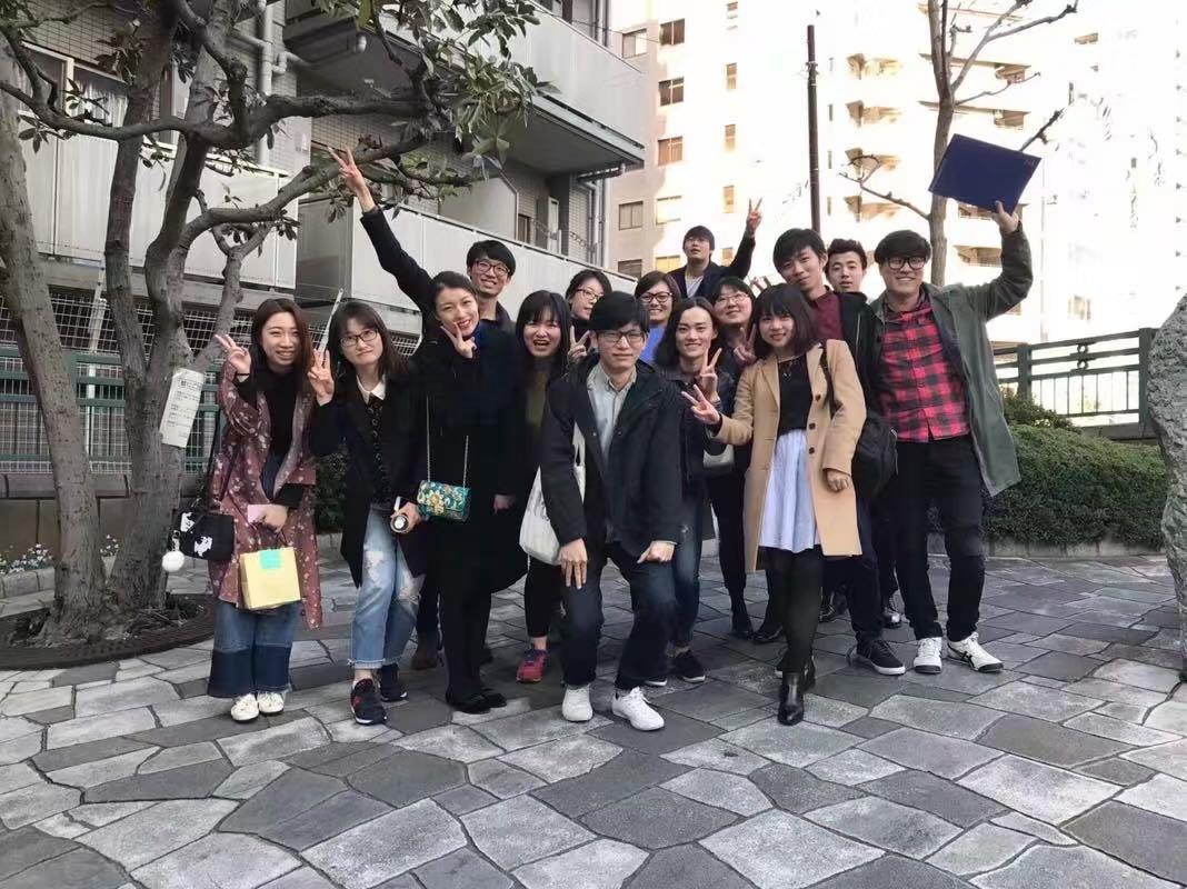 ヒューマン卒業式 (2).jpg