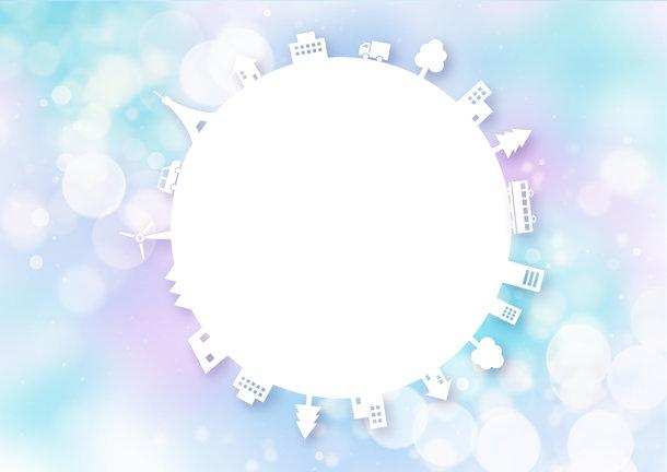 (3)Round & Round.jpg