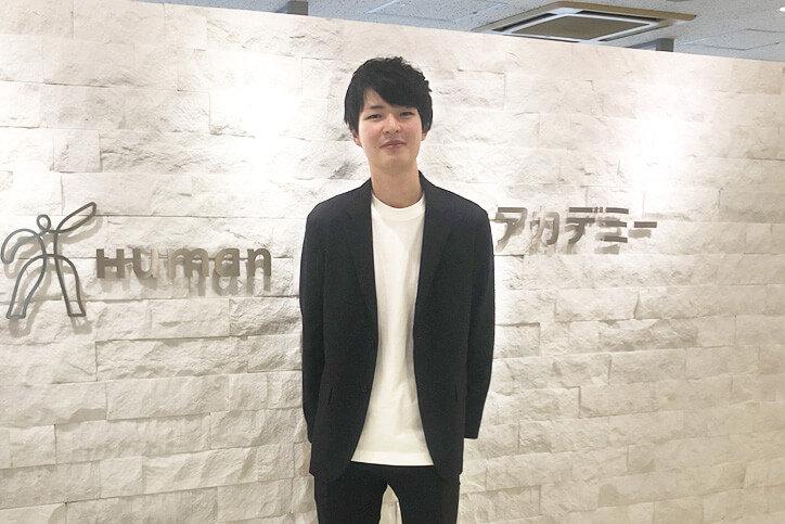 nakajima_image01-1.jpg