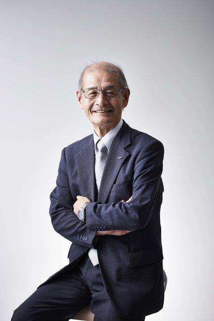 ●吉野彰 証明写真2.jpgのサムネイル画像